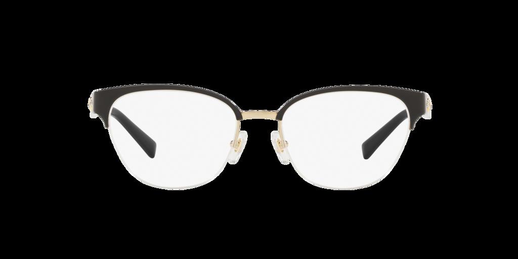 Image for VE1255B from LensCrafters | Eyeglasses, Prescription Glasses Online & Eyewear