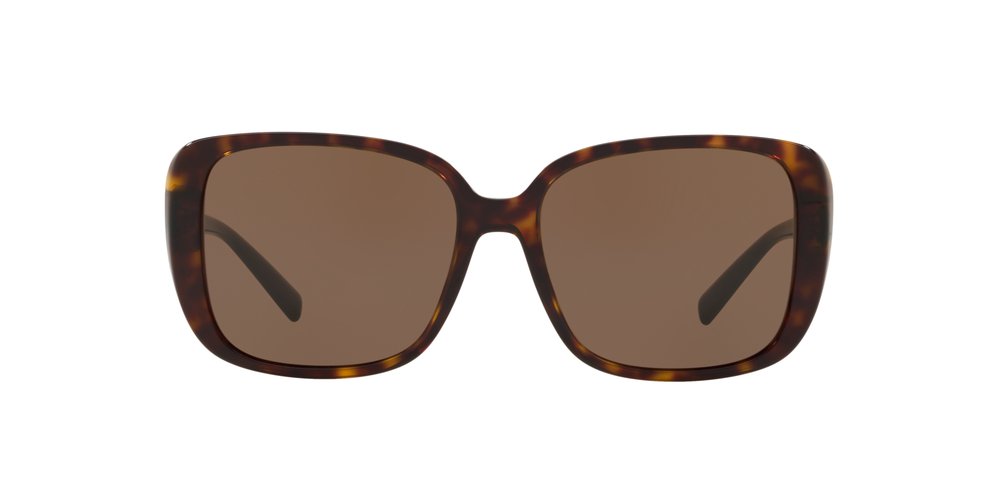Image for VE4357 56 from LensCrafters | Glasses, Prescription Glasses Online, Eyewear