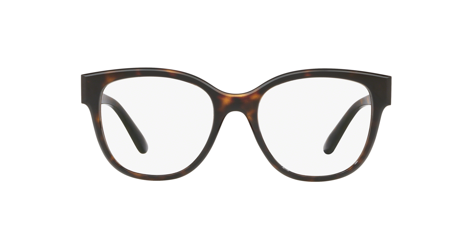 Image for DG5040 from LensCrafters | Glasses, Prescription Glasses Online, Eyewear