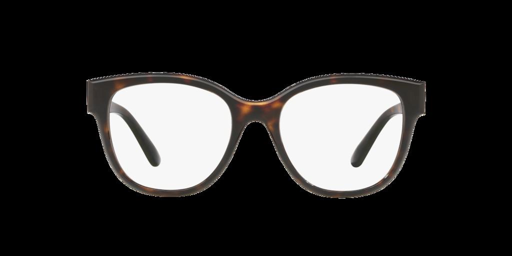 Image for DG5040 from LensCrafters | Eyeglasses, Prescription Glasses Online & Eyewear