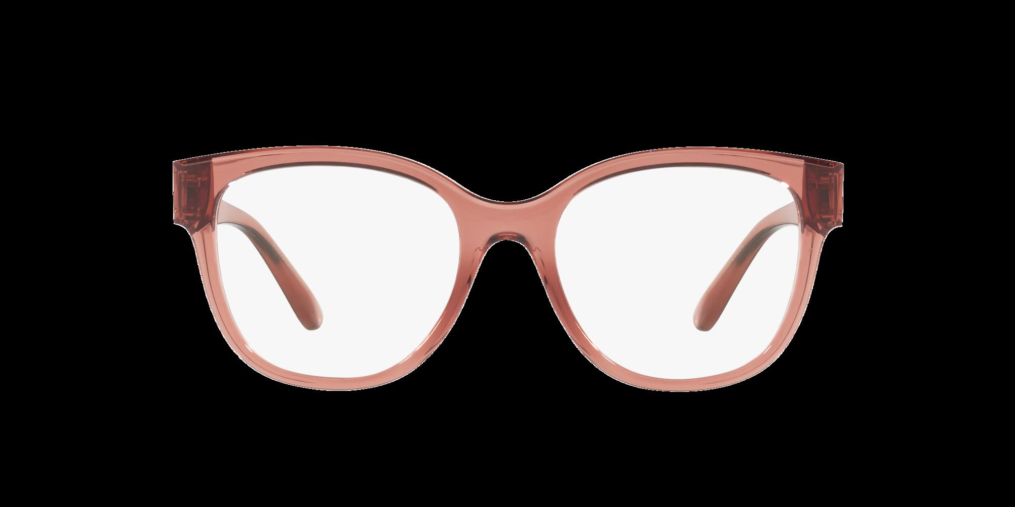 Imagen para DG5040 de LensCrafters |  Espejuelos, espejuelos graduados en línea, gafas