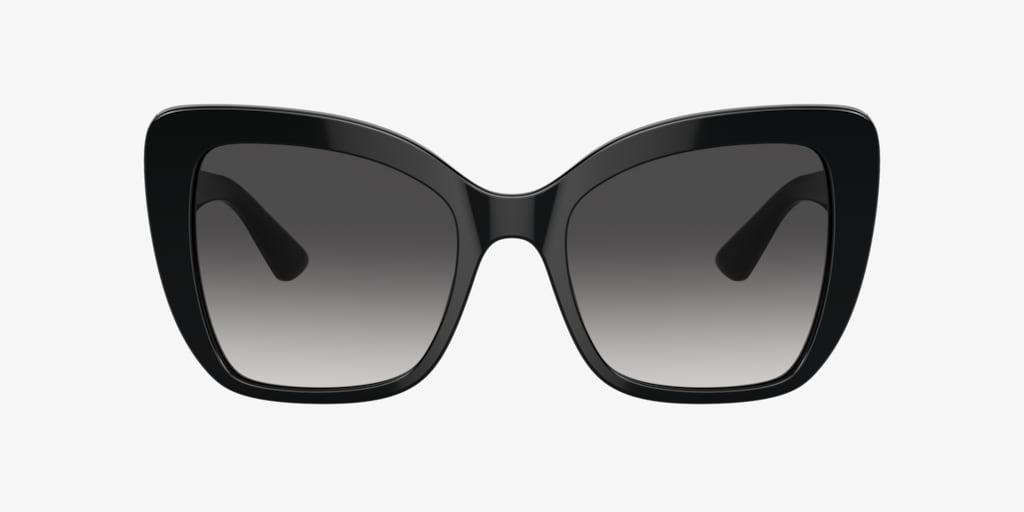 Dolce&Gabbana DG4348 54  Sunglasses