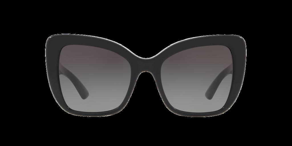 Imagen para DG4348 54 de espejuelos: espejuelos, monturas, gafas de sol y más en LensCrafters