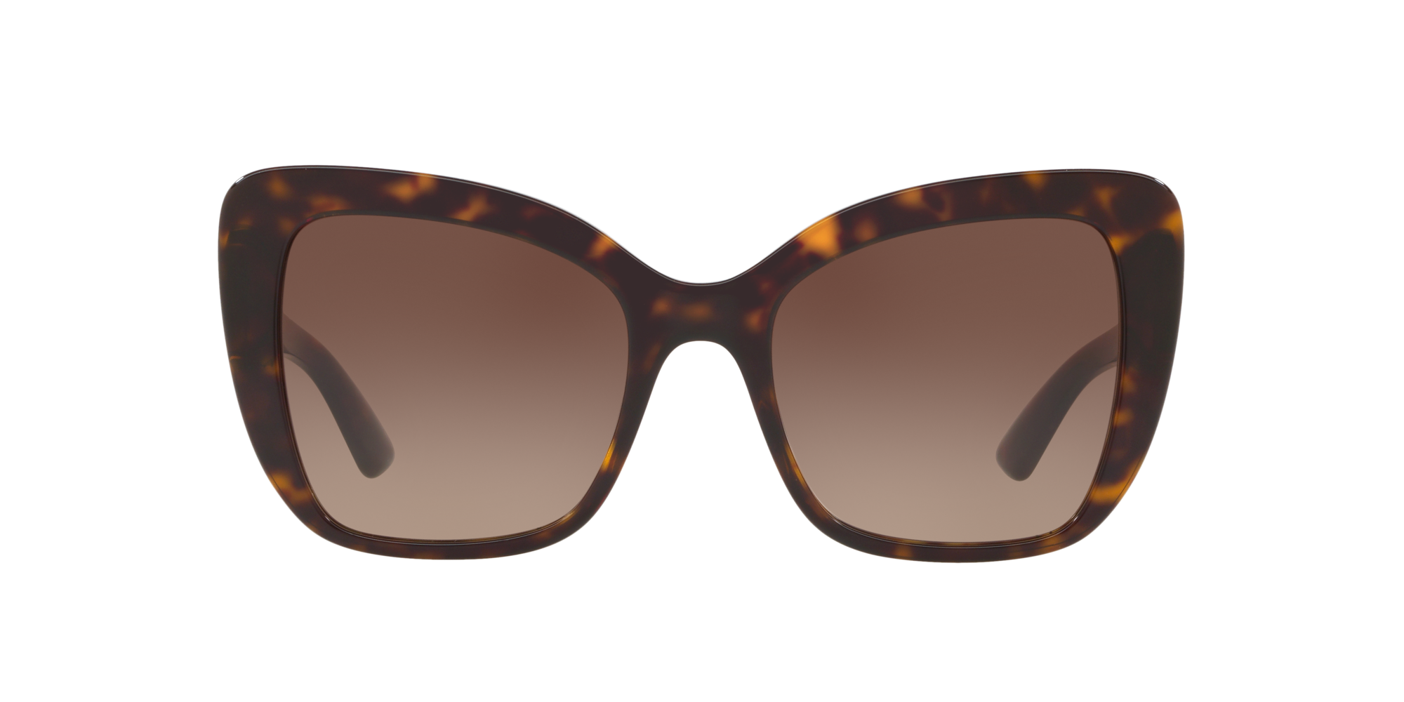 Image for DG4348 54 from LensCrafters | Glasses, Prescription Glasses Online, Eyewear