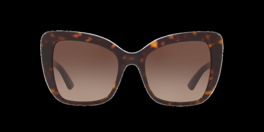 Imagen para DG4348 54 de LensCrafters |  Espejuelos y lentes graduados en línea