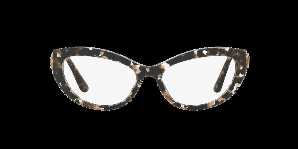 Imagen para DG3306 de LensCrafters |  Espejuelos y lentes graduados en línea