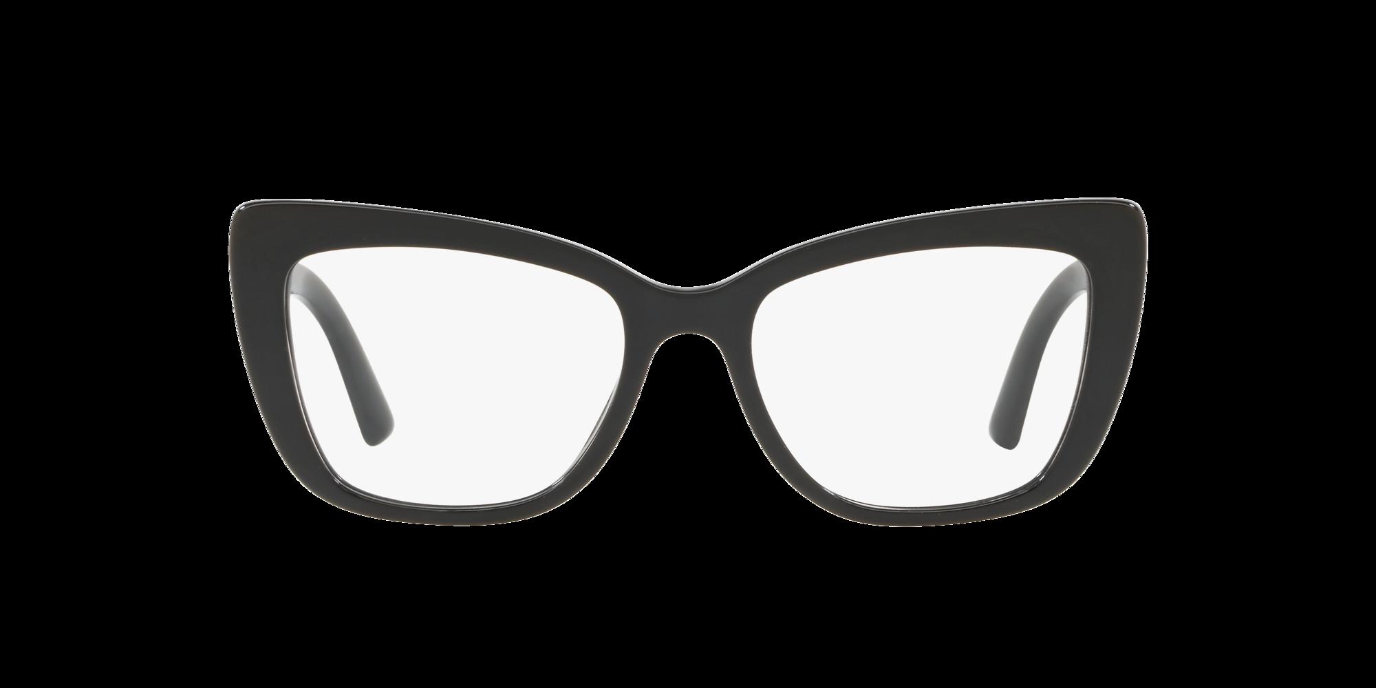 Image for DG3308 from LensCrafters | Glasses, Prescription Glasses Online, Eyewear
