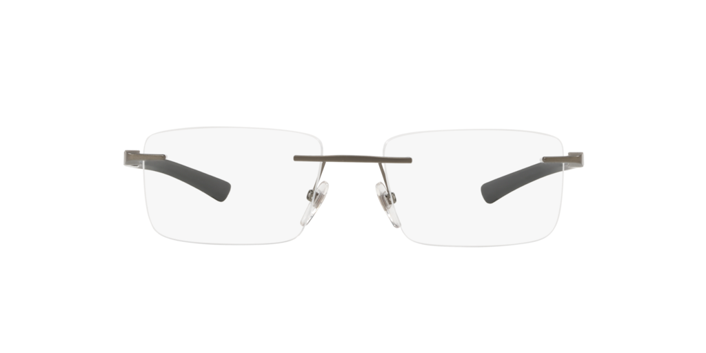 Image for SH2035 from Eyewear: Glasses, Frames, Sunglasses & More at LensCrafters