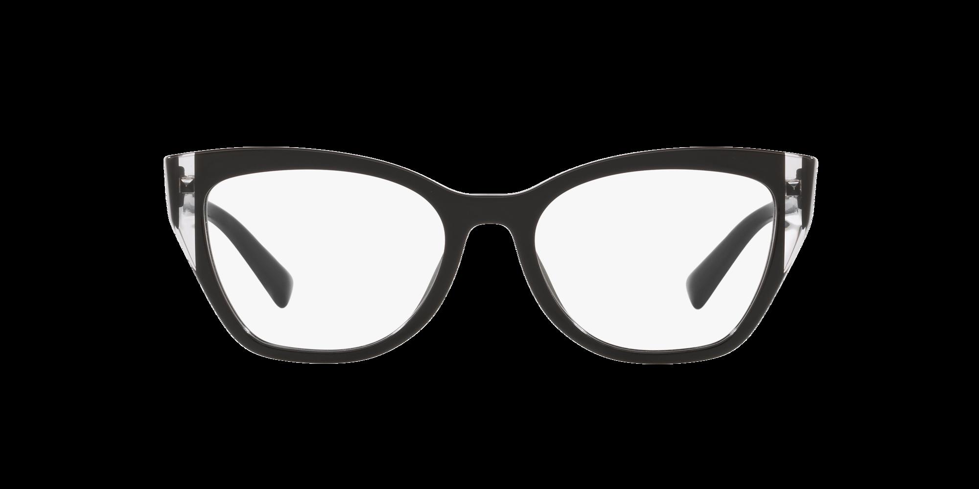 Imagen para VA3029 de LensCrafters |  Espejuelos, espejuelos graduados en línea, gafas