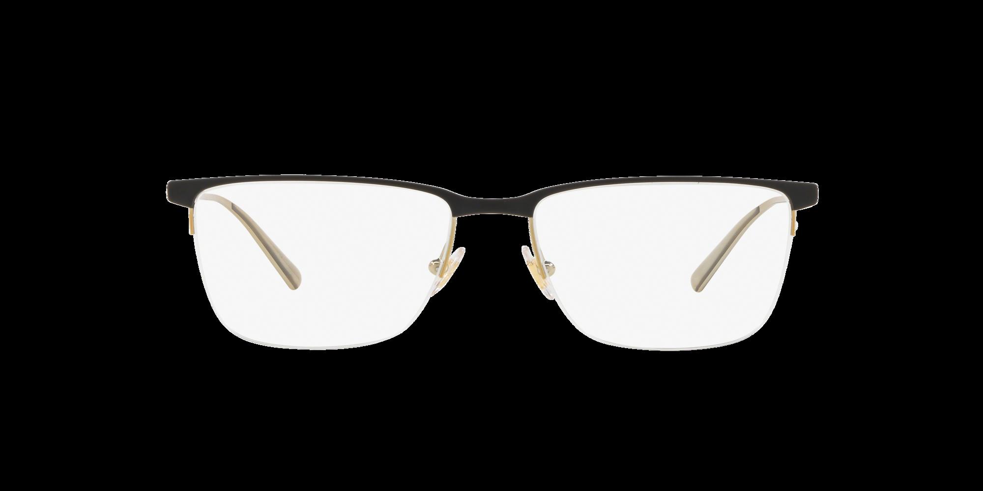 Imagen para BB1061 de LensCrafters    Espejuelos, espejuelos graduados en línea, gafas