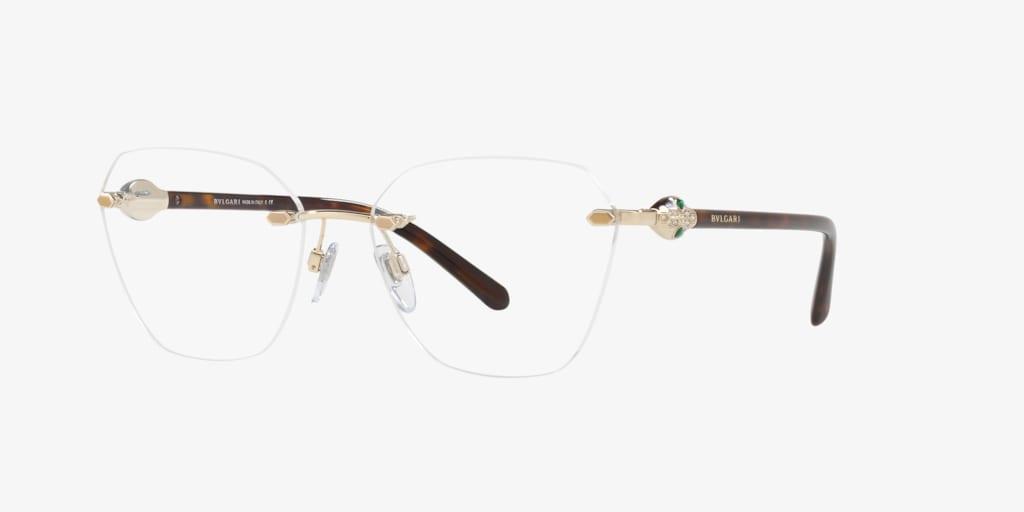 Bulgari BV2205B  Eyeglasses