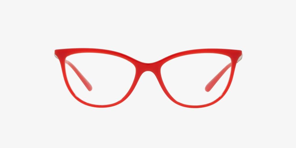 Vogue VO5239 Opal Coral Eyeglasses