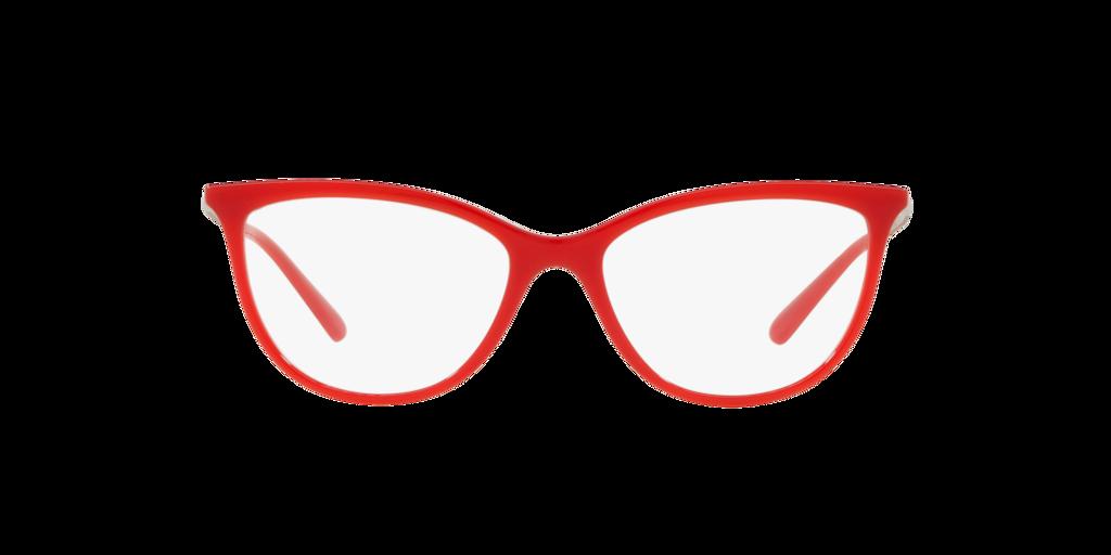 Imagen para VO5239 de LensCrafters |  Espejuelos, espejuelos graduados en línea, gafas