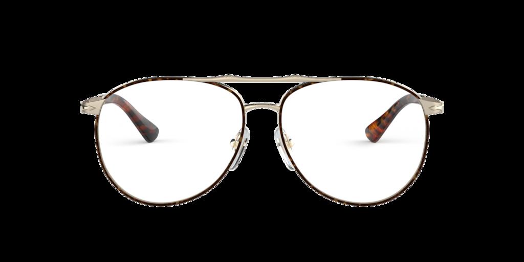 Imagen para PO2453V de LensCrafters |  Espejuelos y lentes graduados en línea