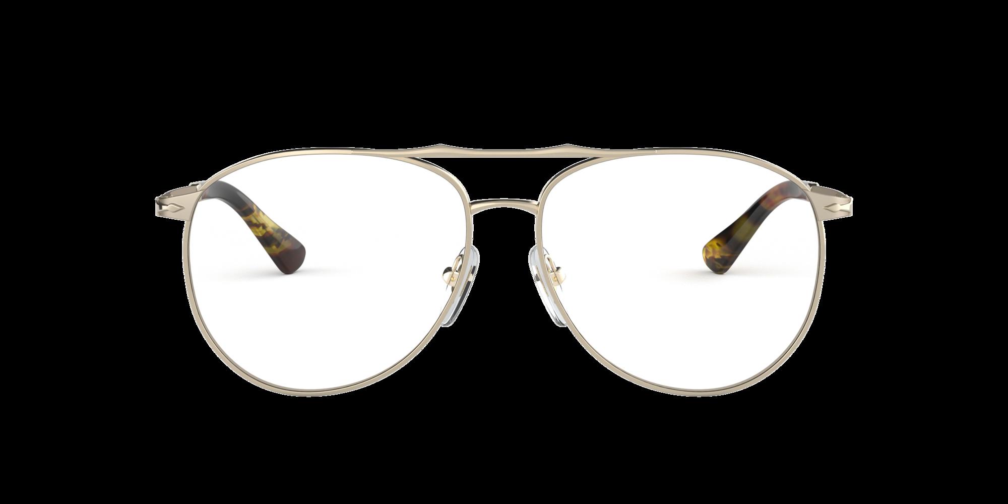 Imagen para PO2453V de LensCrafters |  Espejuelos, espejuelos graduados en línea, gafas