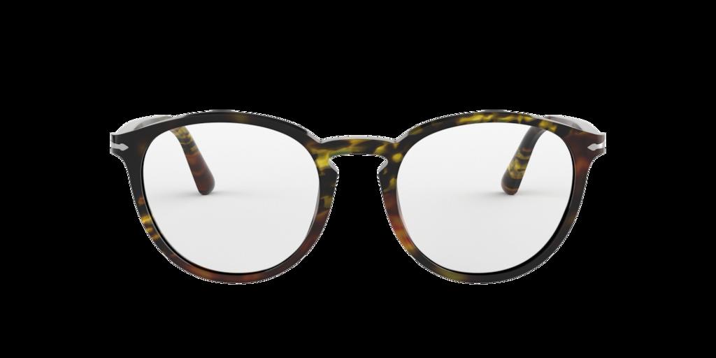 Image for PO3212V from LensCrafters   Eyeglasses, Prescription Glasses Online & Eyewear