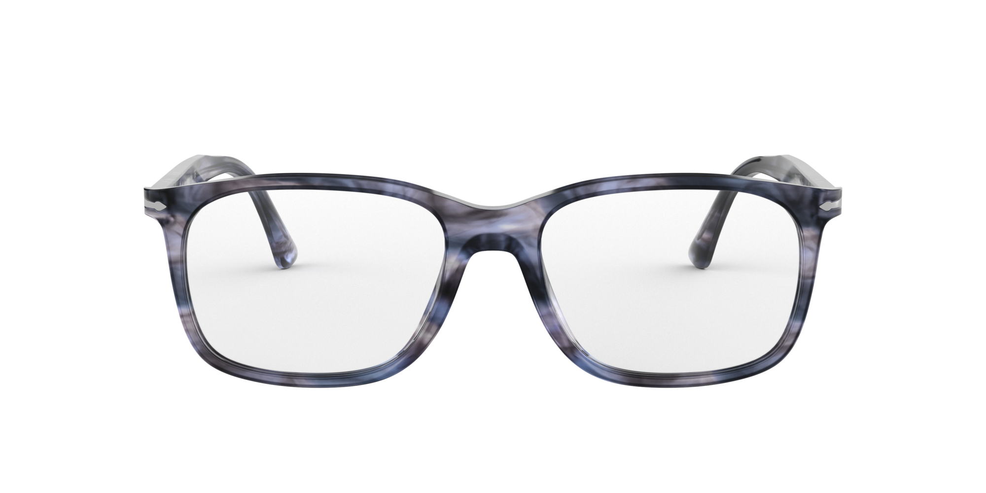 Image for PO3213V from LensCrafters   Glasses, Prescription Glasses Online, Eyewear