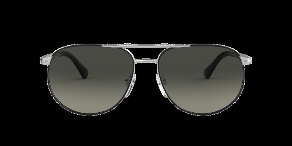 Imagen para PO2455S 60 de LensCrafters |  Espejuelos y lentes graduados en línea