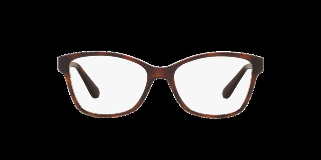 Imagen para VO2998 de LensCrafters |  Espejuelos, espejuelos graduados en línea, gafas