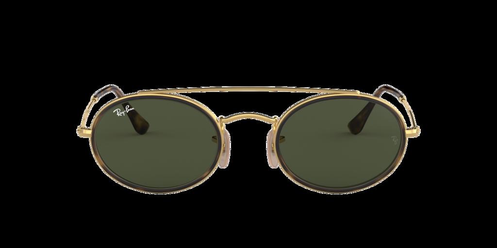 Imagen para RB3847N 52 de LensCrafters |  Glasses, Prescription Glasses Online, Eyewear