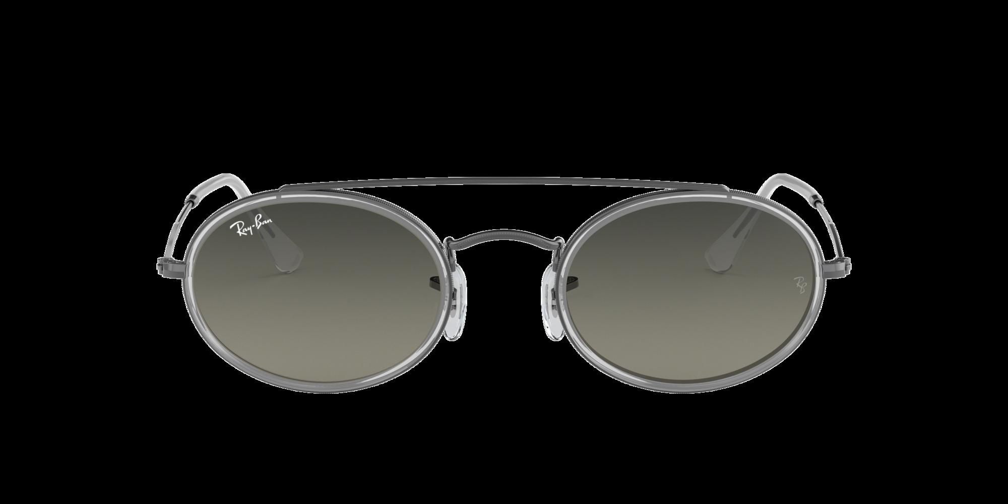 Imagen para RB3847N 52 de LensCrafters |  Espejuelos, espejuelos graduados en línea, gafas