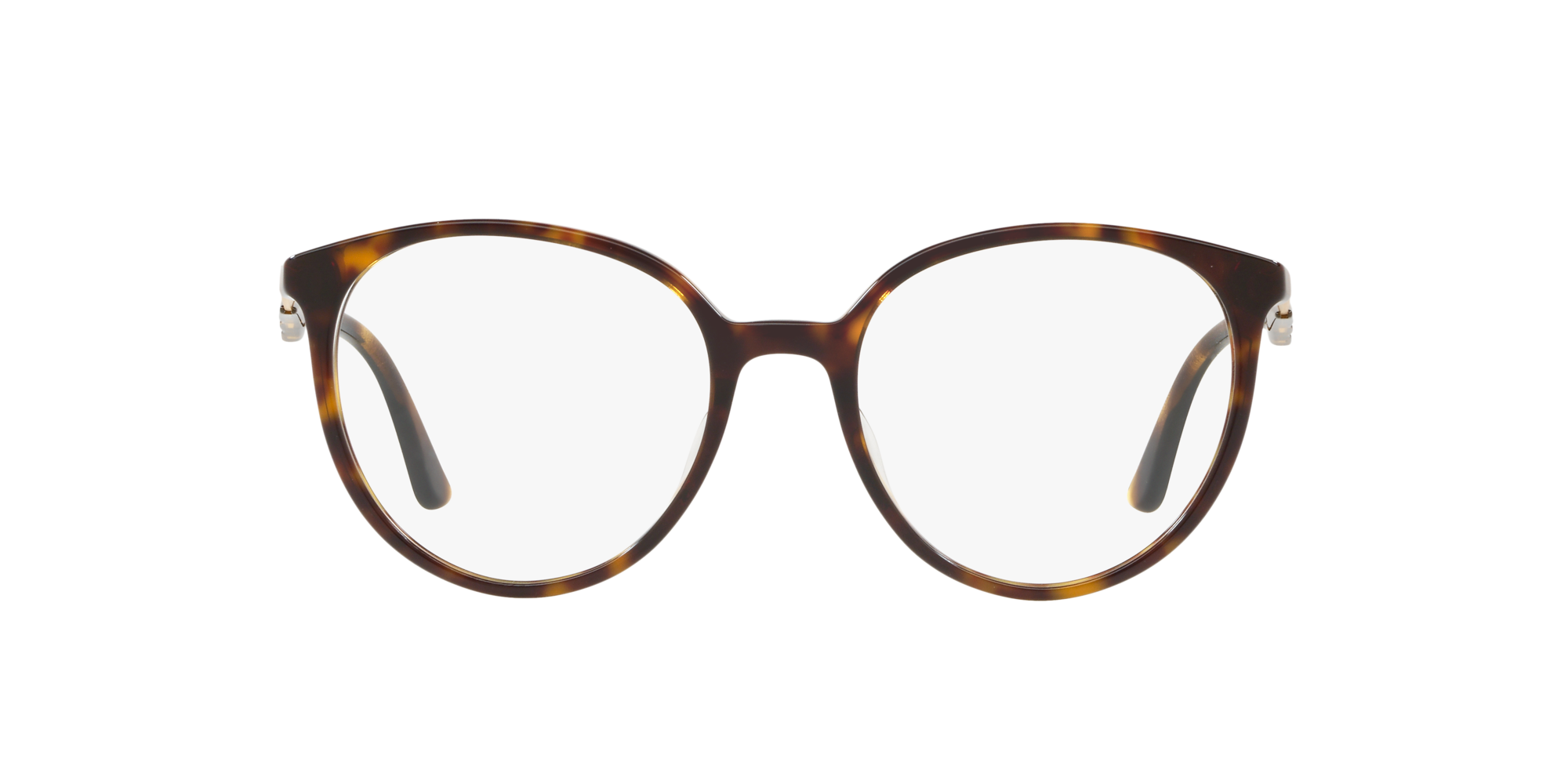 Image for VO5232F from LensCrafters | Glasses, Prescription Glasses Online, Eyewear