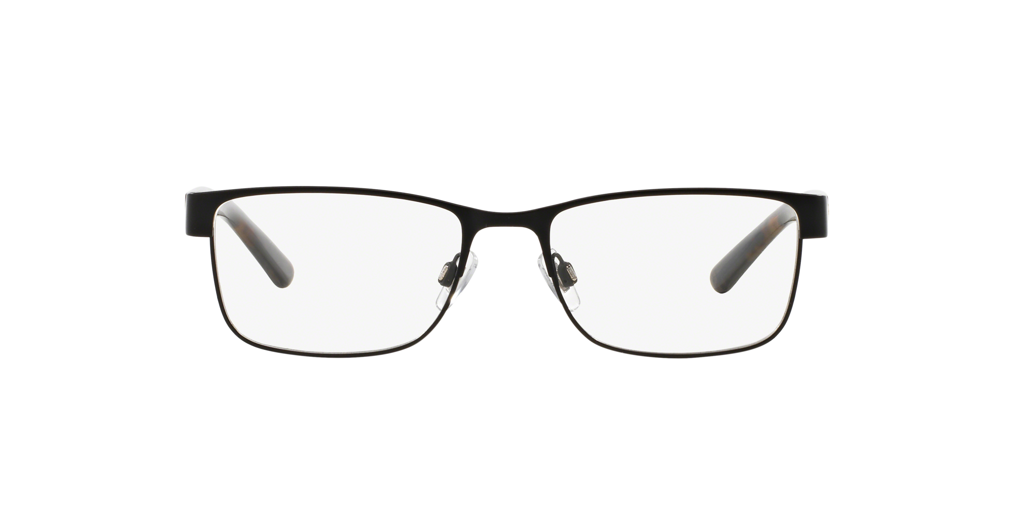 Image for PH1157 from LensCrafters | Glasses, Prescription Glasses Online, Eyewear