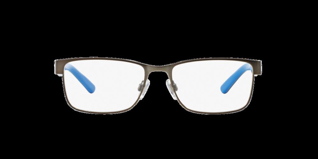 Image for PH1157 from LensCrafters | Eyeglasses, Prescription Glasses Online & Eyewear