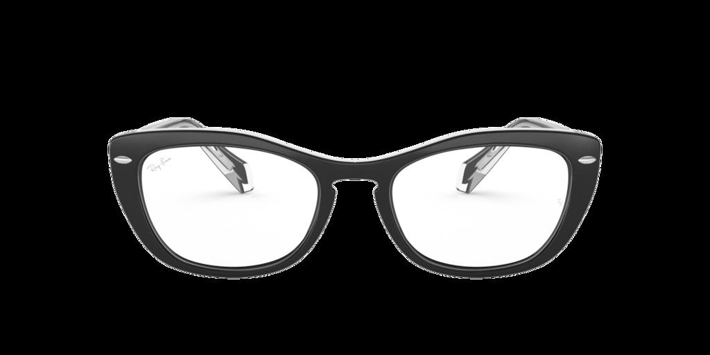 Imagen para RX5366 de LensCrafters |  Espejuelos, espejuelos graduados en línea, gafas