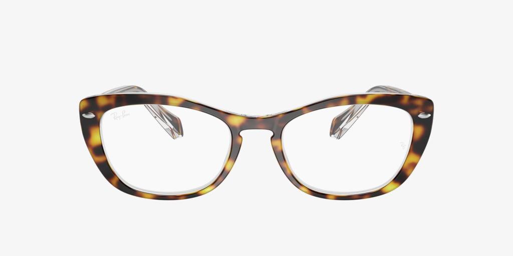 Ray-Ban RX5366  Eyeglasses