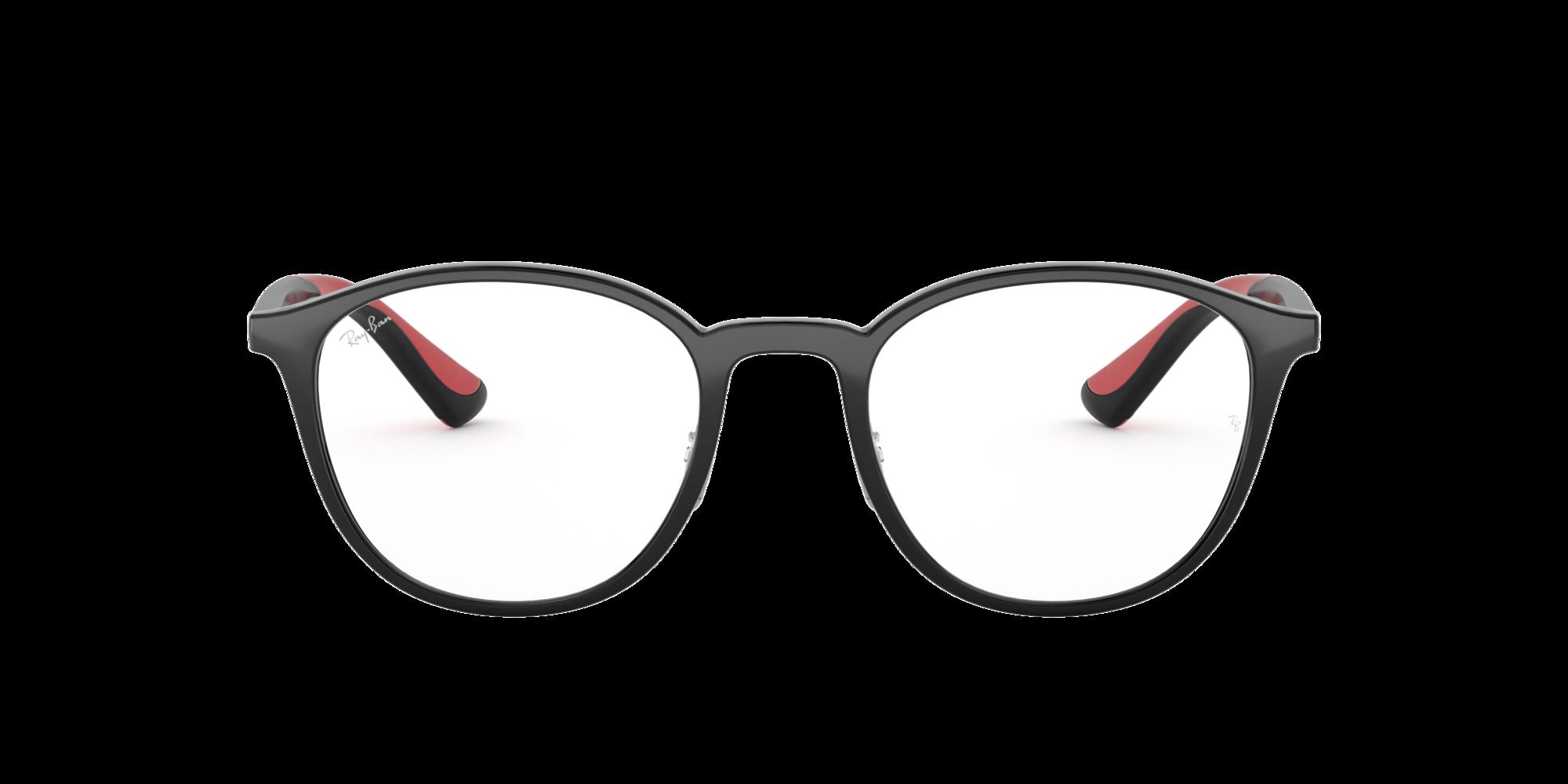 Imagen para RX7156 de LensCrafters    Espejuelos, espejuelos graduados en línea, gafas