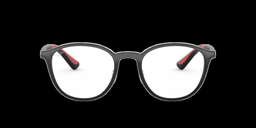 Image for RX7156 from LensCrafters | Eyeglasses, Prescription Glasses Online & Eyewear