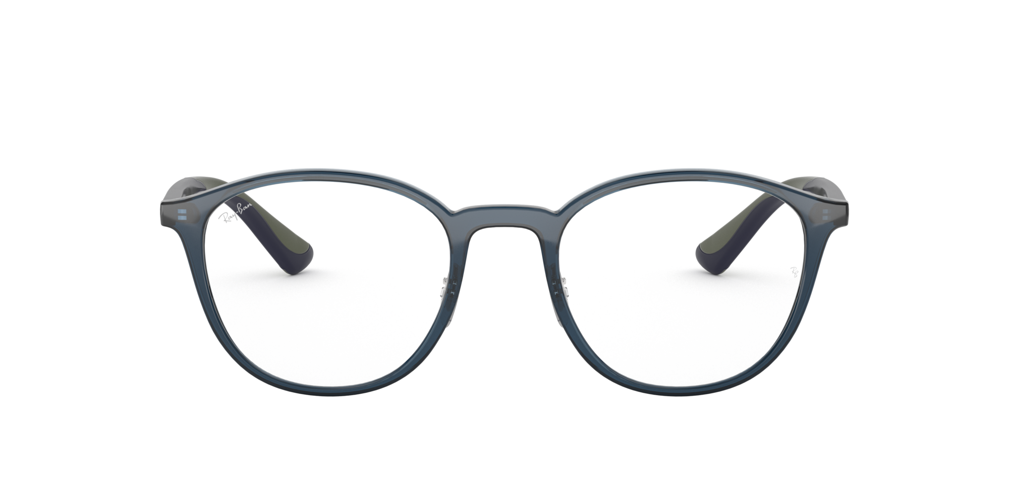 Image for RX7156 from LensCrafters | Glasses, Prescription Glasses Online, Eyewear