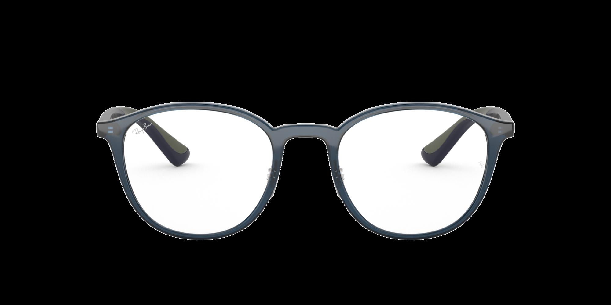 Imagen para RX7156 de LensCrafters |  Espejuelos, espejuelos graduados en línea, gafas