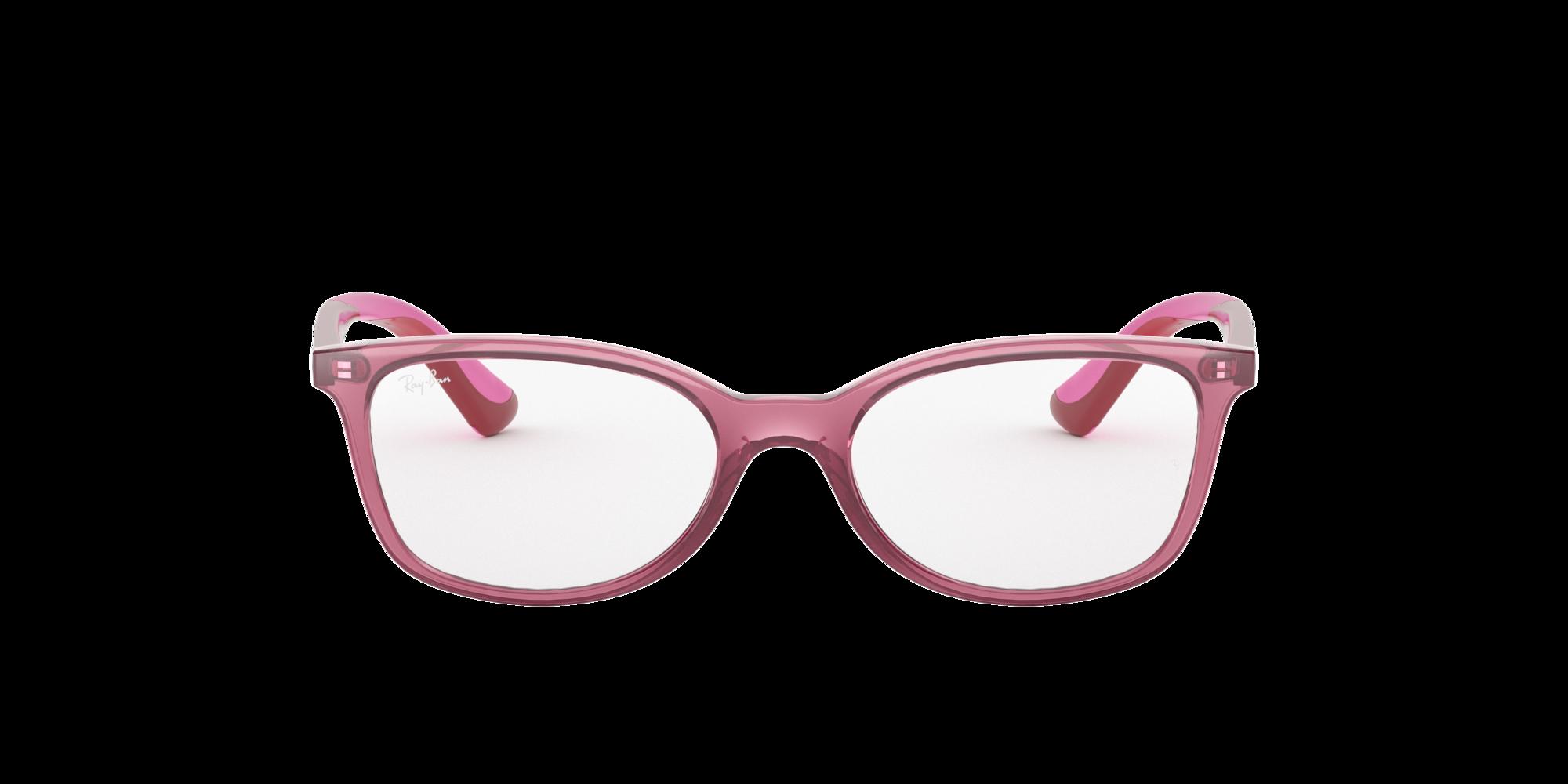 Imagen para RY1586 de LensCrafters |  Espejuelos, espejuelos graduados en línea, gafas