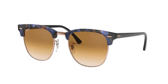 RB3016 51 CLUBMASTER $169.00
