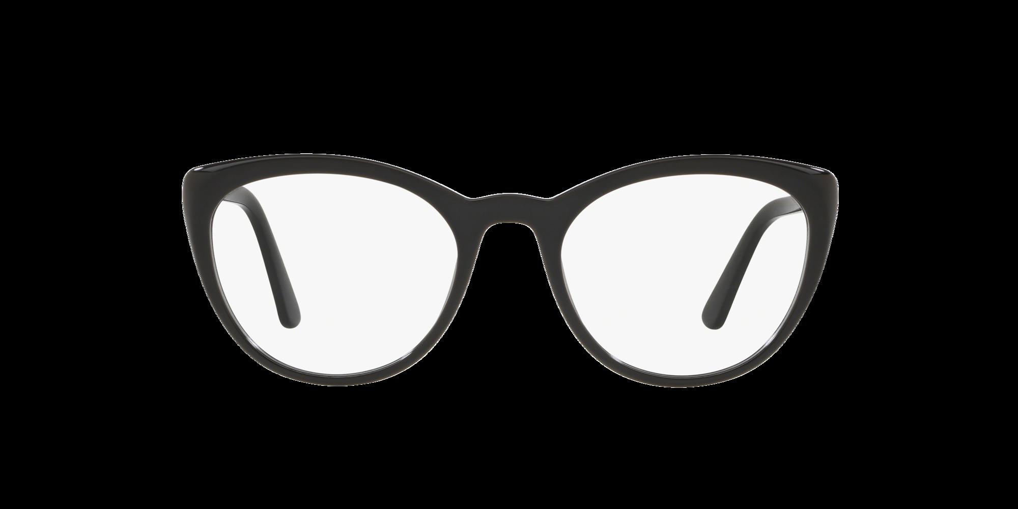 Imagen para PR 07VV de LensCrafters |  Espejuelos, espejuelos graduados en línea, gafas