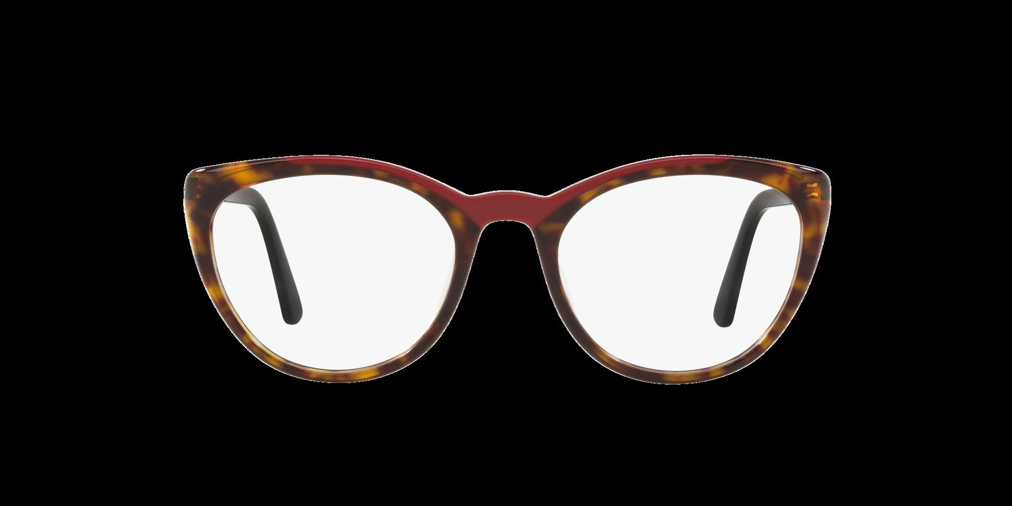 Image for PR 07VV from LensCrafters | Glasses, Prescription Glasses Online, Eyewear