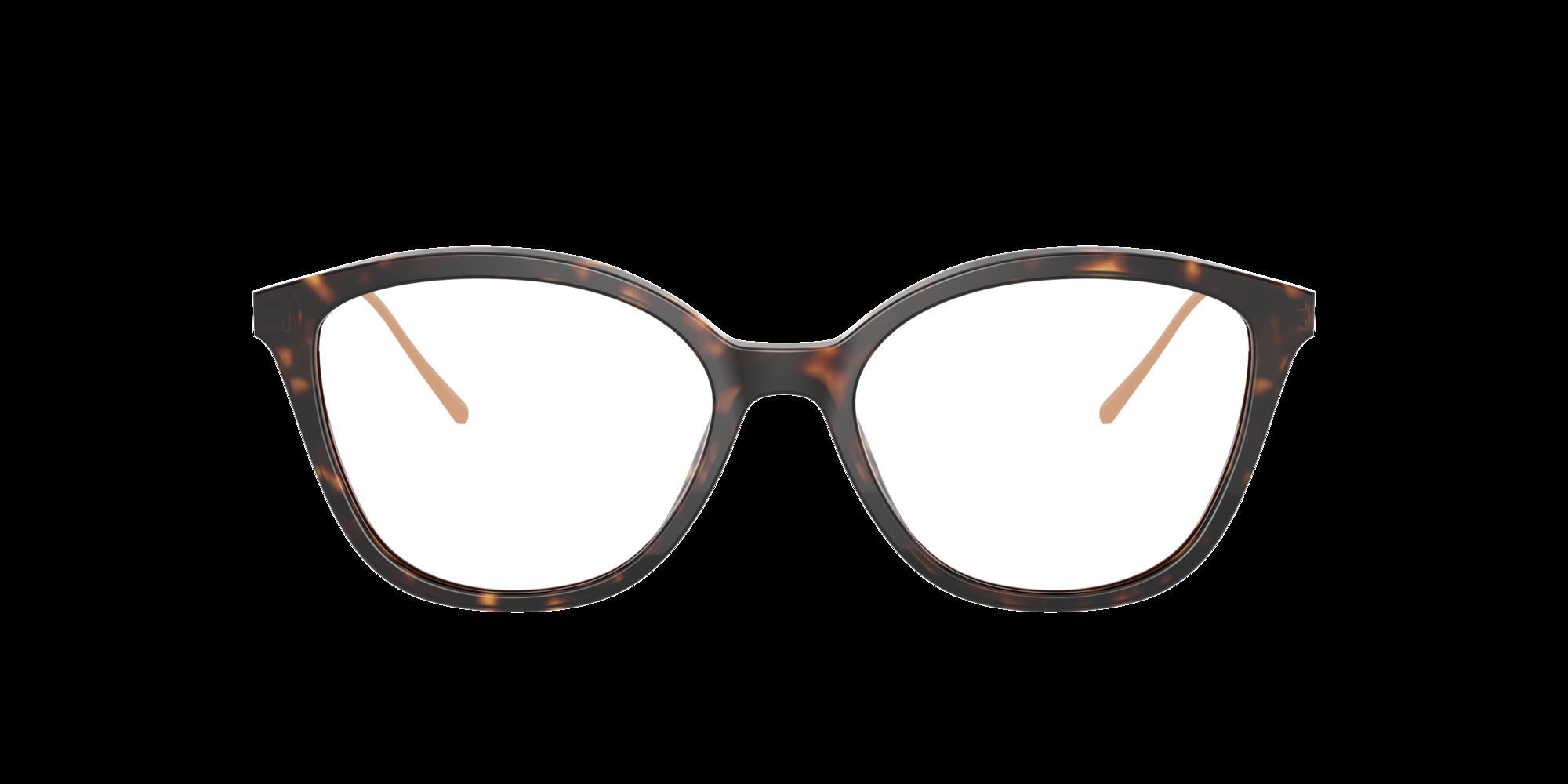Imagen para PR 11VV CONCEPTUAL de LensCrafters |  Espejuelos, espejuelos graduados en línea, gafas