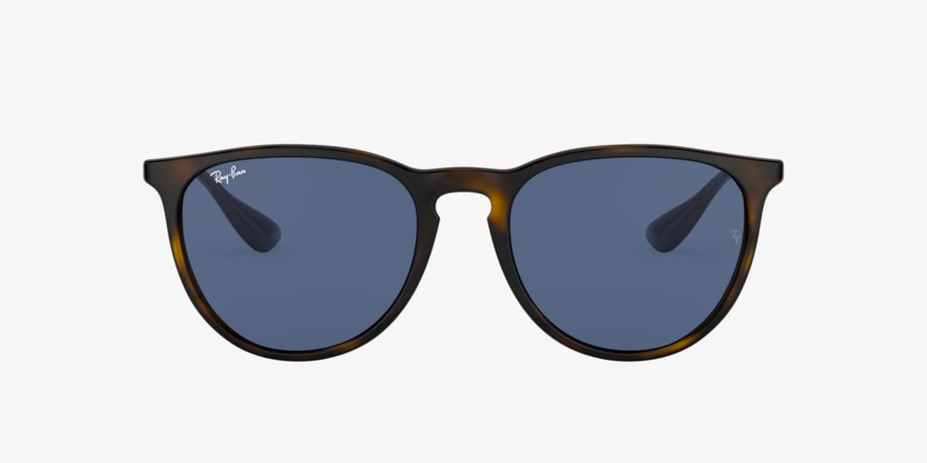Ray-Ban RB4171 54 ERIKA Havana Sunglasses