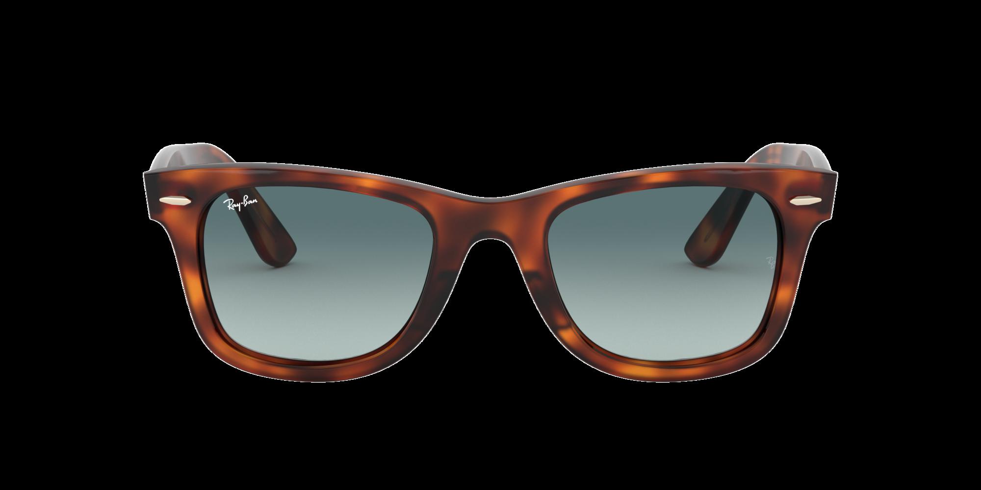 Image for RB4340 50 WAYFARER EASE from LensCrafters | Glasses, Prescription Glasses Online, Eyewear