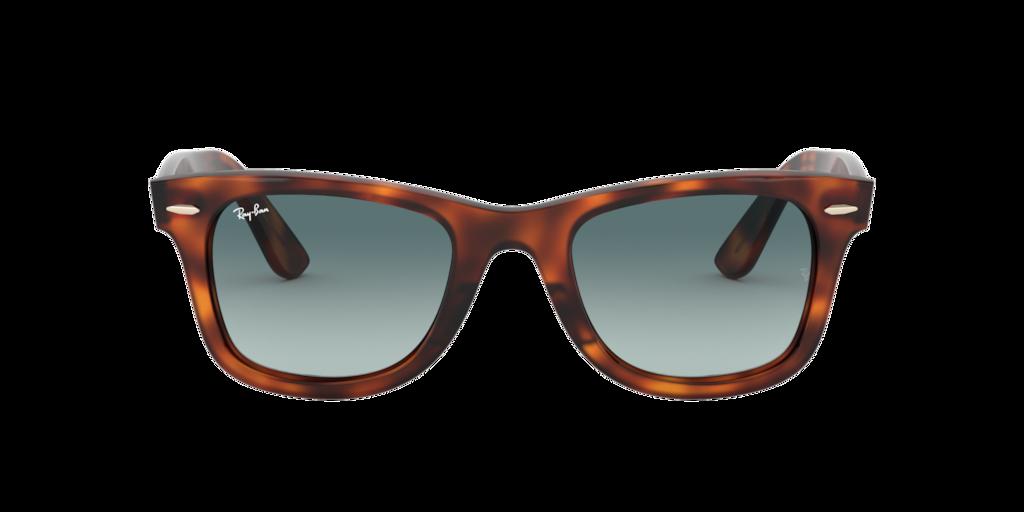 Image for RB4340 50 WAYFARER EASE from Eyewear: Glasses, Frames, Sunglasses & More at LensCrafters