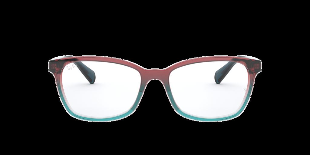 Imagen para RX5362 de LensCrafters |  Espejuelos y lentes graduados en línea