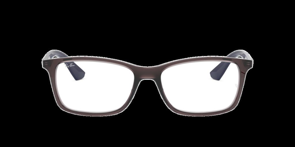 Imagen para RX7047 de LensCrafters |  Espejuelos y lentes graduados en línea
