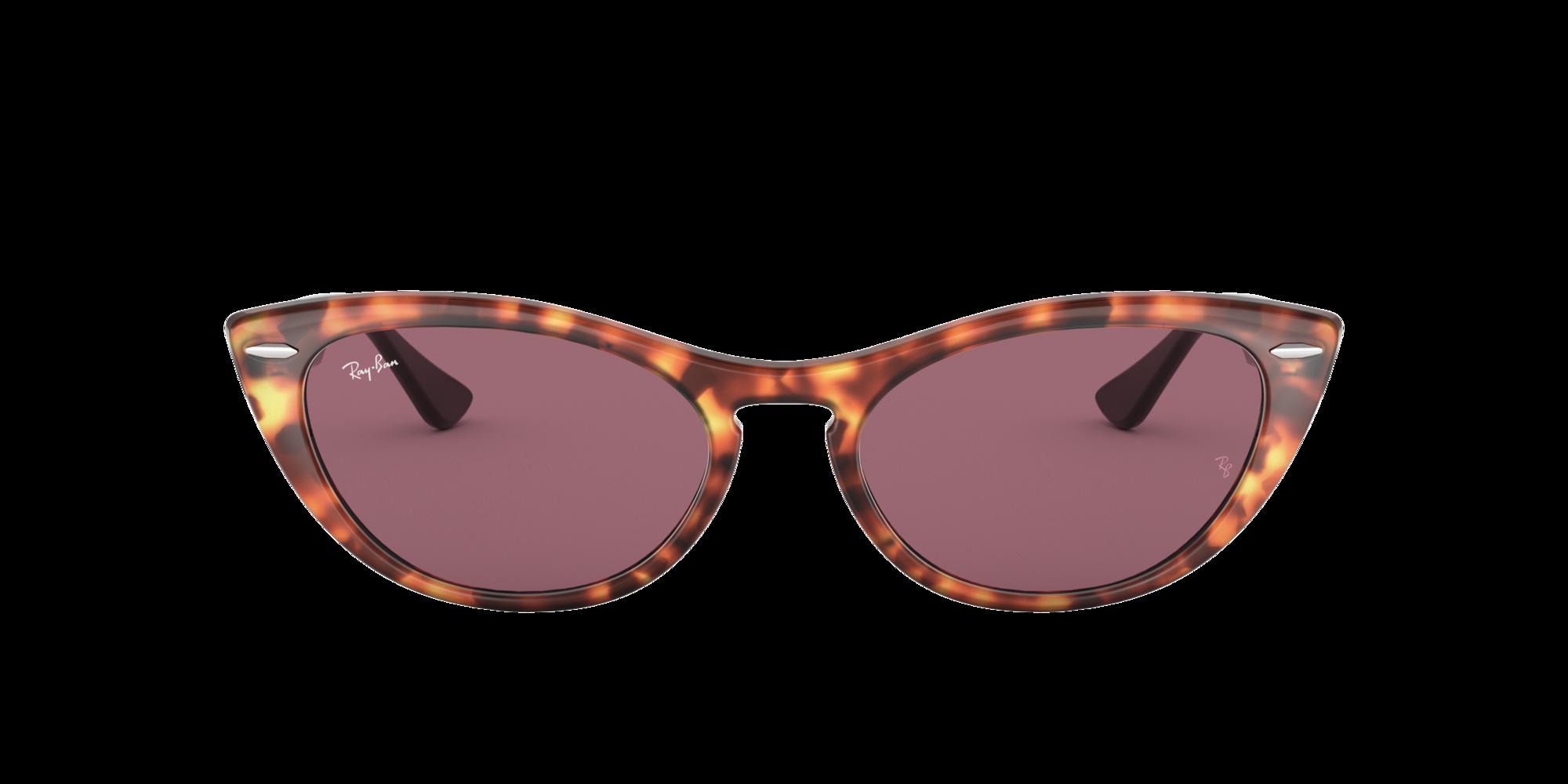 Imagen para RB4314N 54 NINA de LensCrafters |  Espejuelos, espejuelos graduados en línea, gafas