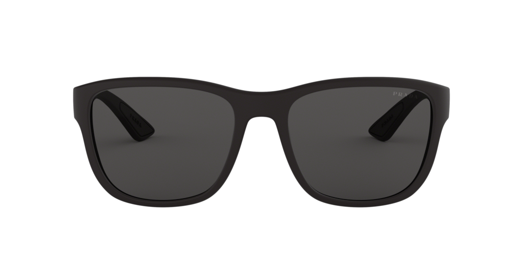 Image for PS 01US 59 ACTIVE from Eyewear: Glasses, Frames, Sunglasses & More at LensCrafters