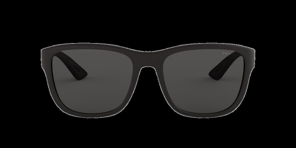 Image for PS 01US 59 ACTIVE from LensCrafters | Eyeglasses, Prescription Glasses Online & Eyewear