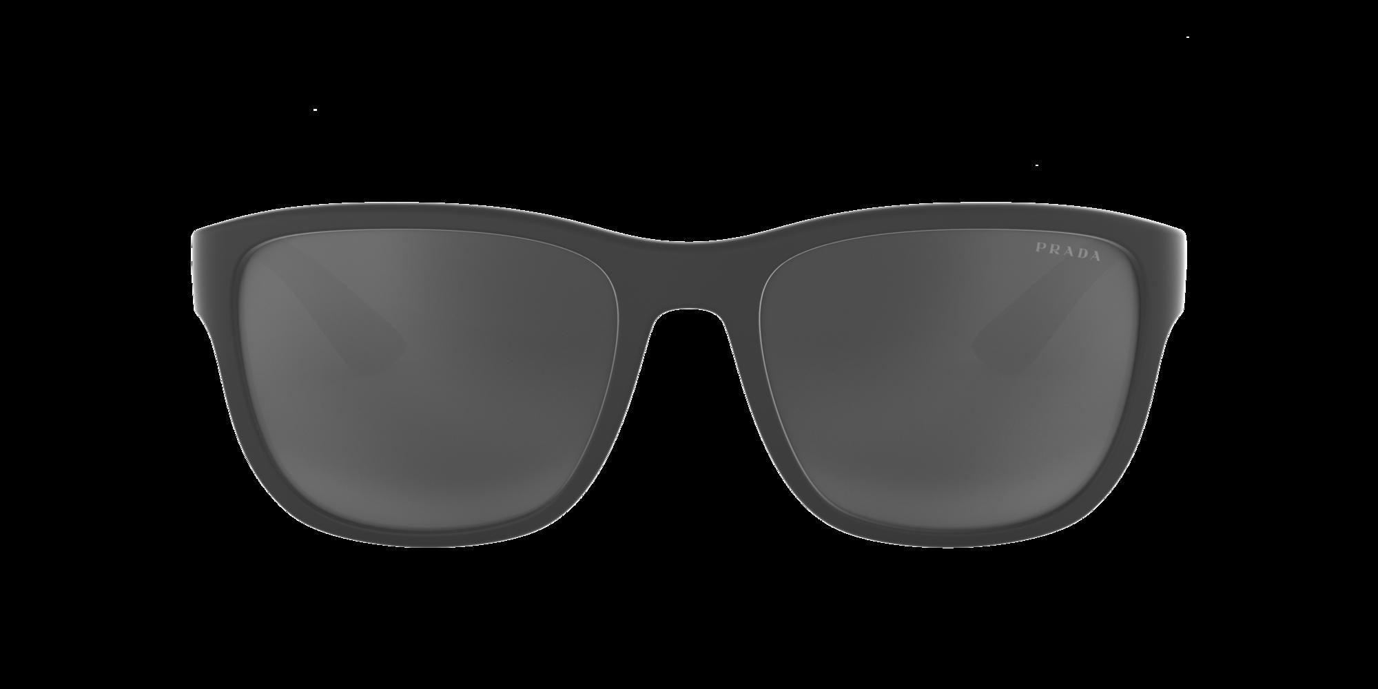 Imagen para PS 01US 59 ACTIVE de LensCrafters |  Espejuelos, espejuelos graduados en línea, gafas