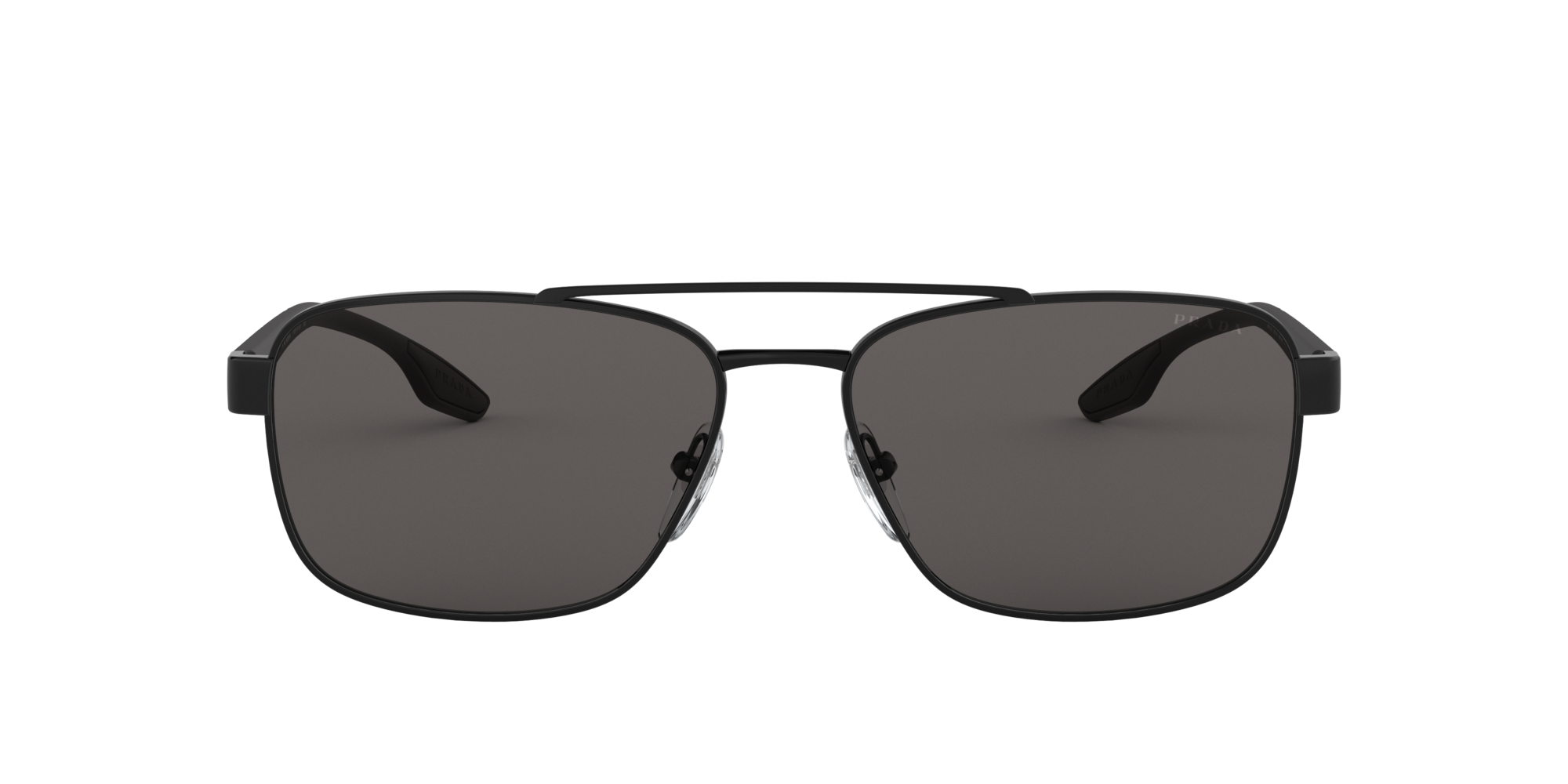 Image for PS 51US 62 LIFESTYLE from LensCrafters | Glasses, Prescription Glasses Online, Eyewear