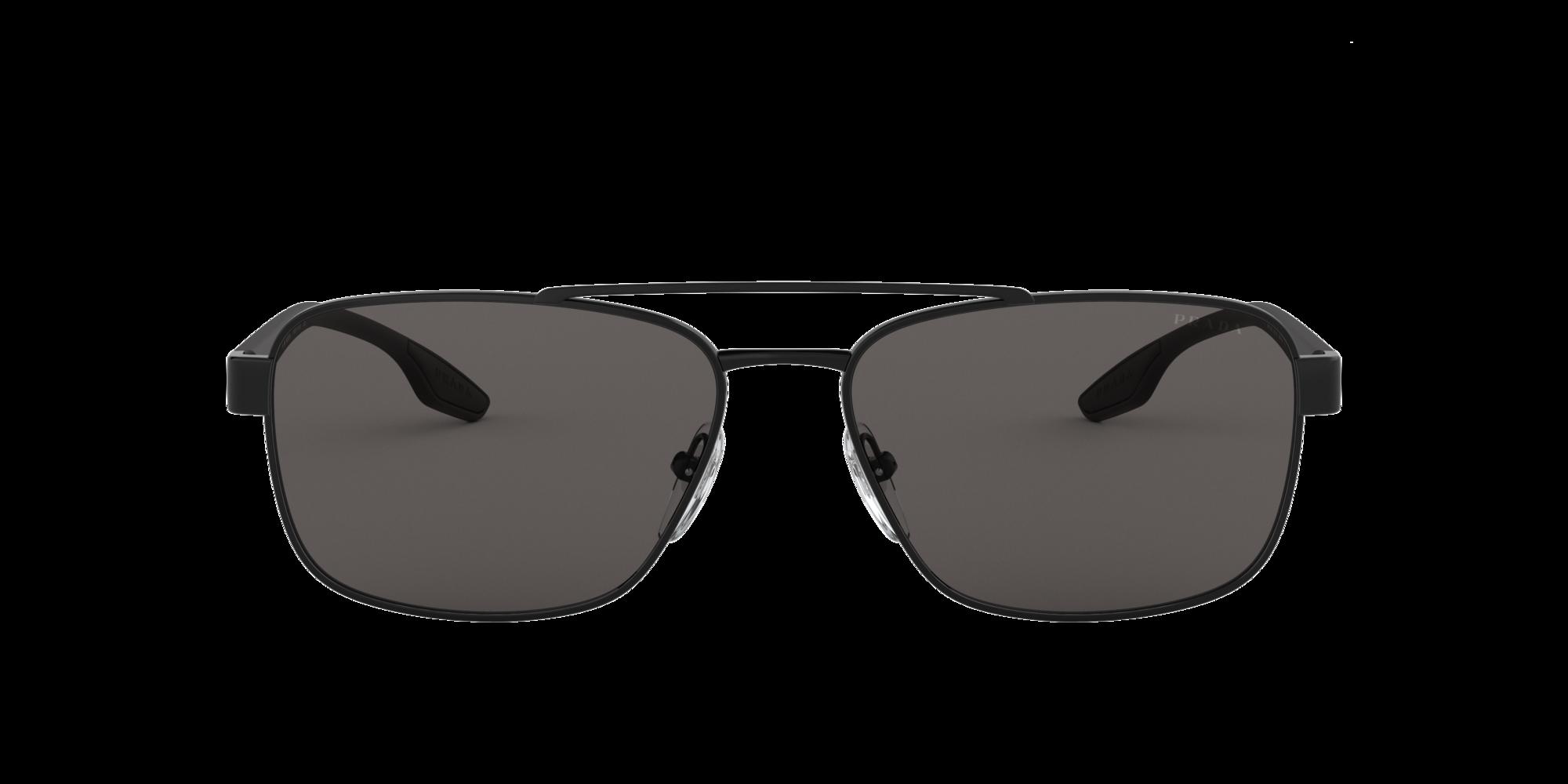 Imagen para PS 51US 59 LIFESTYLE de LensCrafters |  Espejuelos, espejuelos graduados en línea, gafas
